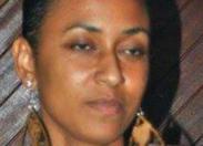 Complot du G20 en Martinique : les mensonges éhontés de Aurélie Nella