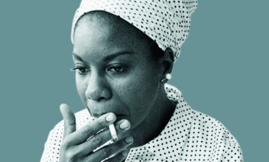 Le mois du doc Martinique : What Happened Miss Simone ? (gratuit)
