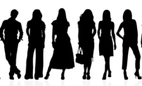 Rencontre Business Women des Quartiers prioritaires