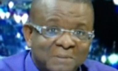 Un journaliste de Martinique remporte le BOK du siècle