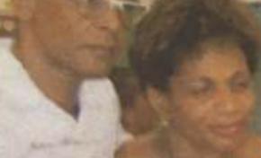 Jean-Philippe Nilor et Josiane Pinville deux élus de la CTM au coeur d'un glaire scandale politique en Martinique