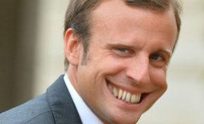 Manuel Valls...ou comment avoir les boules quand on n'a plus de valseuses