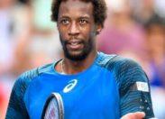 Tennis : Gaël Monfils sur la touche