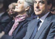 Francois Fillon doit-il renoncer à la Présidentielle de 2017 ?