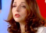 Affaire Penelope Fillon: Valérie Boyer, Porte parole de Fillon, enfonce le clou ...