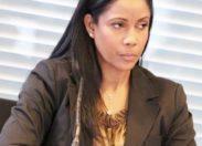 Christine Kelly sera auditionnée ce vendredi, par la police judiciaire