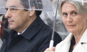 Malversation, emploi fictif, justice ...  Que risquent François et Penelope Fillon?