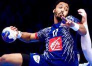 Handball - Mondial 2017: les Bleus aux portes du bonheur!