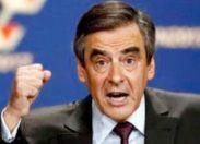 PenelopeGate: les déclarations de patrimoine de François Fillon ont été transmises aux enquêteurs