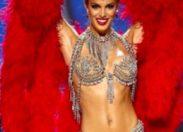 Miss Univers, première victoire française depuis 1953