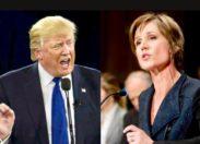 SALLY YATES REMERCIÉE APRÈS SA PRISE DE POSITION : Trump limoge la ministre intérimaire hostile à l'application du décret anti-immigration