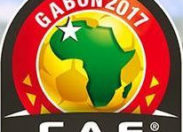 #CAN 2017 Les Quart de Finales