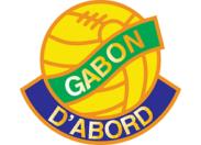 CAN 2017 : le Gabon éliminé