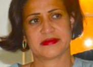 Martinique Pionnières en redressement judiciaire...et c'est à cause du Père Noël