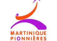 Redressement judiciaire de Martinique Pionnières : avec notamment...un délégué général à 7000 € /mois...rien d'étonnant