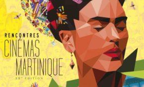 12ème édition des Rencontres Cinémas Martinique, du 17 au 25 mars 2017