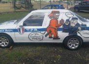 L'image du jour 24/02/17 Martinique