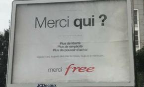 - Jacquie et Michel !!! 😆😆😆😆