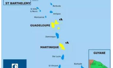 Quand la France invente le colonialisme météo logique