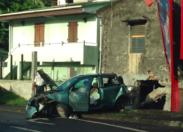 Image du jour 14/03/17 - Martinique