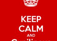 #IAMLESDEMA...GOGI  - Cluny-Lingus