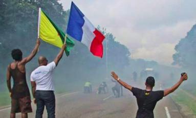 Guyane : les données qui déclenchent le courroux de ce laboratoire du monde