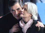 Pénélope Fillon convoquée mardi devant les juges