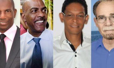 Un élu de Martinique impliqué dans un détournement de fonds publics. De qui s'agit-il selon vous ?