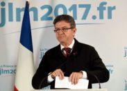 Et si on votait Mélenchon au deuxième tour de la présidentielle ? Et si on s'y mettait ?