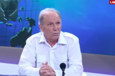 """""""Le FN fera plus de 30% à La Réunion"""""""
