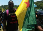 Guyane : sé aprézan zot ka konprann sa ?