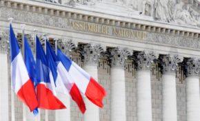 CHRONIQUES D'UNE CORRUPTION SYSTÉMIQUE DANS LE MILIEU PARLEMENTAIRE ET CONSULAIRE ULTRAMARIN?