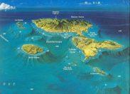 01:23 La terre tremble en Guadeloupe