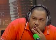 Daniel Marie-Sainte est un putain de MENTEUR...au service de la franc-maçonnerie en Martinique