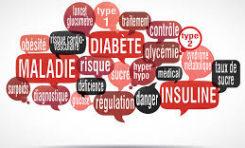 Diabète: le système d'auto-surveillance de la glycémie d'Abbott bientôt remboursé en France