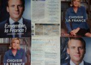 Présidentielle 2017 : 41,02% de participation à 17 heures en Martinique