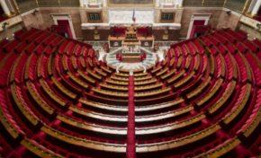 Législatives 2017 en Martinique  : pour qui allez vous voter ?
