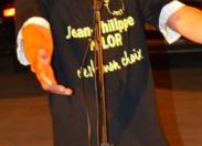 En décembre 2016, Sylvain Bolinois complote contre Alfred Marie-Jeanne, en juin 2017 il soutient  Nilor...cherchez l'erreur