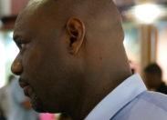 Législatives 2017 en Martinique : Fabrice Dunon n'appelle pas à voter pour Philippe Edmond-Mariette au second tour
