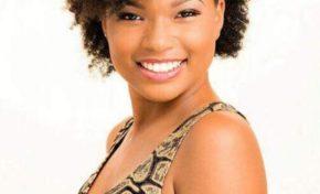 Les 12 candidates de Miss Guadeloupe 2017