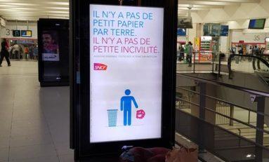 L'image du jour 30/06/17 - Life - Paris