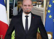 L'image du jour 29/06/17 - Martinique