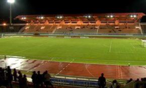 Kalash doit-il jouer avec les Matinino pour remplir le stade Pierre Aliker en Martinique ?