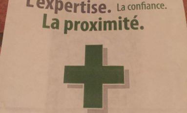 L'image du jour 09/06/17 Martinique