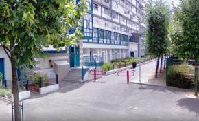 Trop d'africains et d'antillais : un bailleur social d'Île-de-France condamné pour discrimination