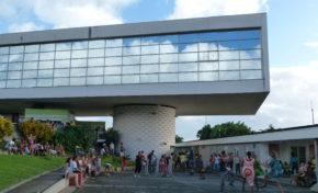 Vos vacances dans les Musées de Martinique