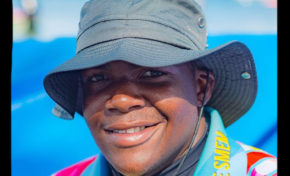 La mort dramatique d'un jeune yoleur frappe la Martinique