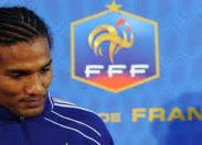 Gold Cup 2017 : le français Florent Malouda plombe la Guyane