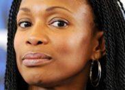 Ligue de Football de la Martinique : Flessel reviens ils sont devenus fous
