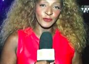 Martinique Première recrute Beyoncé
